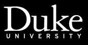 duke_logo_black